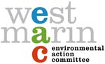 West Marin Environmental Action Committee